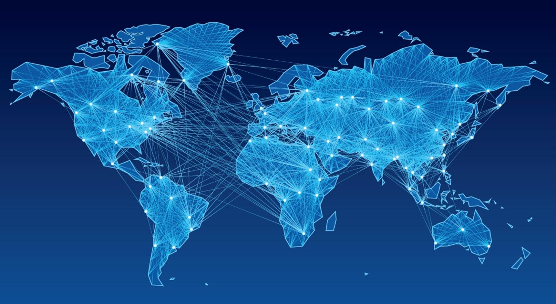 Global Network Jakarta